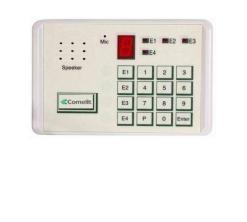 Combinatore telefonico comelit 30010410 universale for Combinatore telefonico auto