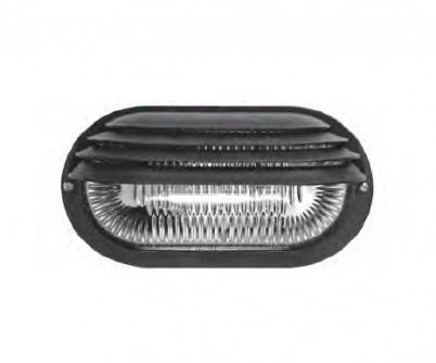 Plafoniere Per Giardino : Illuminazione giardino lampione poliplast 400403