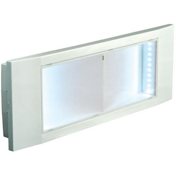 Ova Lampade Emergenza Catalogo.Lampade Di Emergenza Illuminazione Lampada Emergenza Beghelli