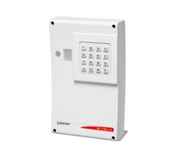 Combinatore telefonico gsm b-tel 99 bentel security