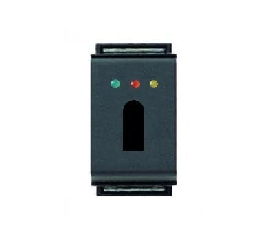 Bentel pki3 inseritore per centrale norma 4k oppure norma for Bentel norma 8