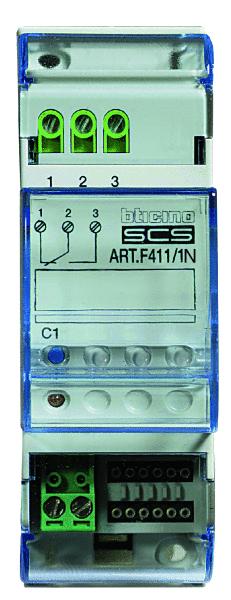 KY-008 650nm Laser sensor Module 6mm 5V 5mW for ARDUINO 1061CL