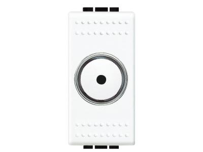 Dimmer bticino living light n4402 con deviatore