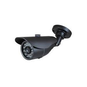 Telecamera comelit scam108a all-in-one 800tvl, 3.6mm, ir20m, ip66