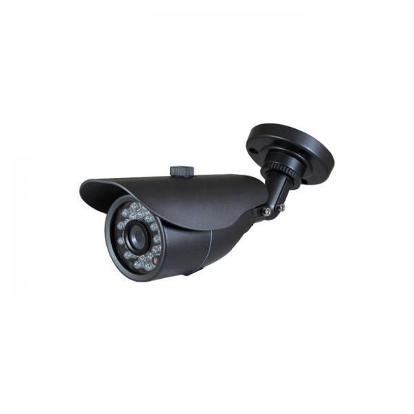 Telecamera comelit scam606a all-in -one 600tvl 3.3mm ir 20m ip66