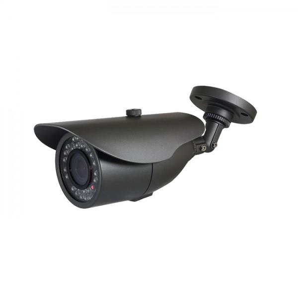 Telecamera comelit scam616a all-in-one 600tvl, 2.8-12mm, ir 30m, ip66
