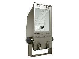 Plafoniere Da Incasso Disano : Proiettore disano 41461000 ioduri metallici asimmetrico 150w