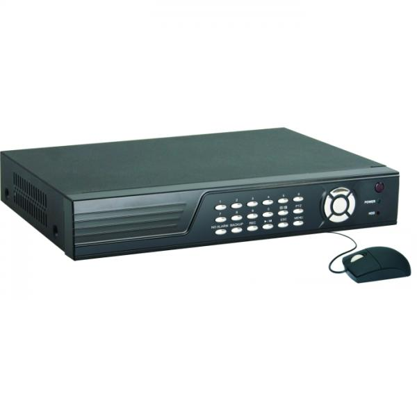 videoregistratore comelit dvr198b 8 ingressi basic h264