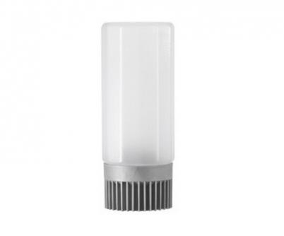Plafoniere Per Lampioni Da Giardino : Plafoniera da palo giardino: lampioni esterno fari e faretti per