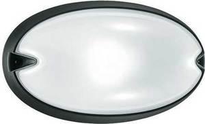 Plafoniere Da Palo : Plafoniera prisma 005702 chip in vetro satinato e bordo nero adatta