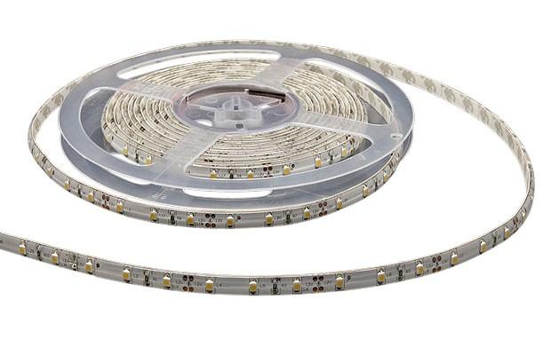 Strip 300 led Light HS505060F 72w 6400k luce bianca ip68